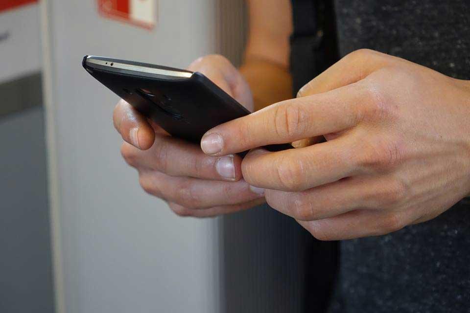 """39% würden neue Gesundheits-App """"Vivy"""" nutzen"""