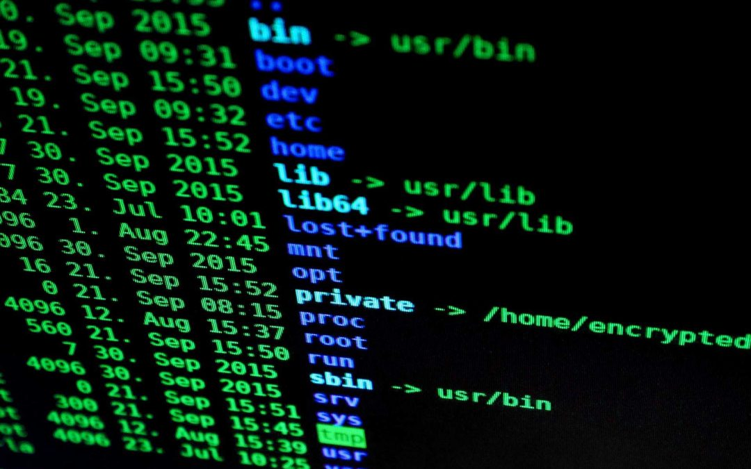 47% sorgen sich nach Hackerangriff um persönliche Daten im Internet