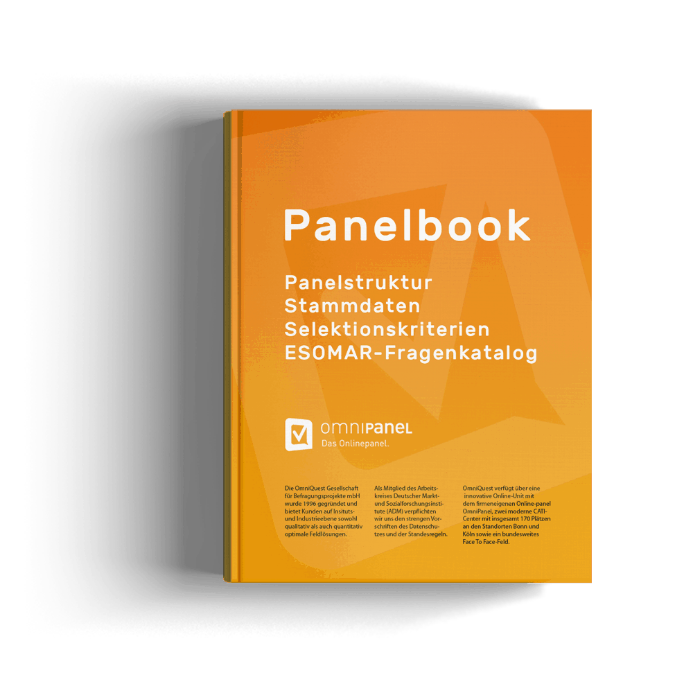 Panelbook - Details zum OmniPanel